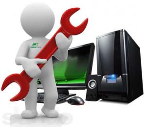 sửa chữa máy tính tại phú thọ