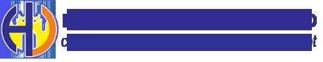 Công ty TNHH Công nghệ số Hùng Vương