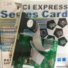 sp_card pcie to com 1