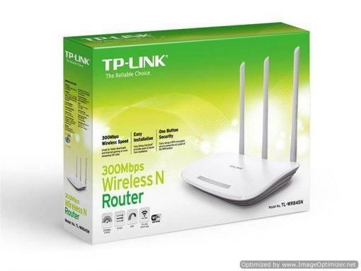bo-phat-wifi-tplink-tlwr845n-kT2BaG