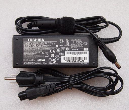 sac-laptop-toshiba-3.95A