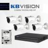 Bộ-kit-4-camera-IP-KBVision-HD720P (1)
