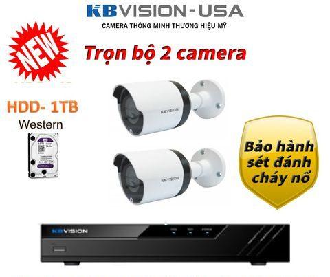 bo-kit-kbvision-kit-2