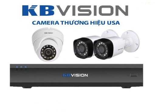 tron-bo-4-camera-full-hd-kbvision-kx2003c4-16-04-2018-16-35-36-2-600×600
